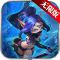 魔神世界2无限版折扣服下载v1.5.0.0