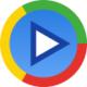 影音先锋app苹果手机下载v6.3.0