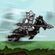 骑士威尔奈特破解版下载v1.2.1