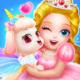 莉比小公主之宠物沙龙破解版下载v1.1