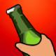 抖音抢瓶子破解版下载v1.0