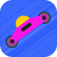SpeedLine下载v1.2