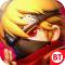 火影搏人传HD变态版下载v1.0.1