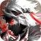 火影搏人传HD破解版下载v1.0.1