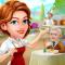 咖啡馆大亨游戏下载v2.6