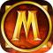 玛雅文明公测版下载v1.0.1