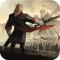 权力与纷争网易最新版下载v1.5.24