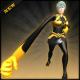 弹性超级英雄战争下载v1.0