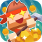 方块乐岛手游下载v1.0.1