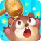 开启打地鼠游戏下载v1.12.03040002