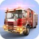 城市消防卡车下载v1.0.5