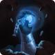 魔法时代竞技场游戏下载v0.12.5