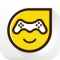 魔豆app下载v0.92