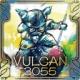 瓦肯3055游戏下载v1.0.6
