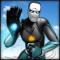 超级英雄战场游戏下载v1.3