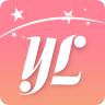 游乐红包 v1.0.8 app下载