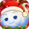 超梦西游无限资源版下载v1.1.5
