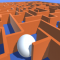 2D迷宫下载v0.6