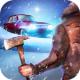 道路Z生存最后的冬天游戏下载v1.22