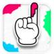 数独手指画手游下载v1.0.14