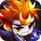 彩虹岛战纪游戏下载v19.0.1