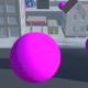 City Break游戏下载v1.0