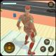 超级英雄机器人救援任务游戏下载v1.0