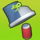 Stomp.io游戏下载v1.0