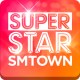 superstar smtown韩服下载v2.5.5