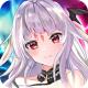 神契幻奇谭正式版下载v1.55