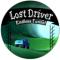 迷路的司机手游下载v1.0