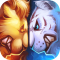 兽王争霸破解版下载v1.3.1