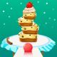 Cake Crush下载v1.0.4