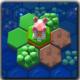 闲置王国最新版下载v0.7.1
