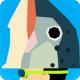 挖洗鲑鱼手游下载v1.4