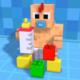 我的宝宝世界游戏下载v1.0