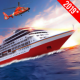 Ship Simulator 2019下载v1.1