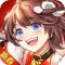 苍之纪元折扣服下载v1.0.471