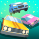 Drift Race中文版下载v1.0
