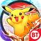 宠物精灵宝可梦无限钻石版下载v2.1.0