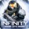 nfinity ops安装包下载v1.3.3