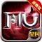 全民奇迹情人节版下载v12.0.0