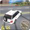 普拉多汽车模拟器下载v1.2.1