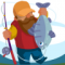Fisherman破解版下载v1.1