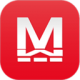 武汉地铁app扫码软件下载v3.5.7