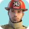 消防员模拟器2019游戏下载v1.1