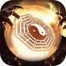 修真世界 v1.0.0 游戏下载