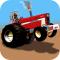 Tractor Pull 2019破解版下载v1.0
