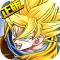 龙珠觉醒最新版下载v1.0.4