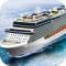 豪华轮船模拟游戏下载v1.0